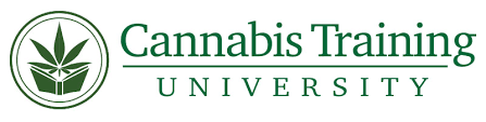 Cannabis Training University